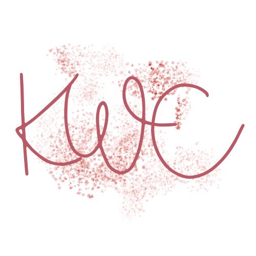 Freelance Content Writer   SEO Copywriting Services   Manchester   Fashion Blogger   KWC